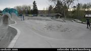 Great skate rabattkod